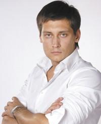 20111213-190154-gudkov-dmitrij-gennadevich