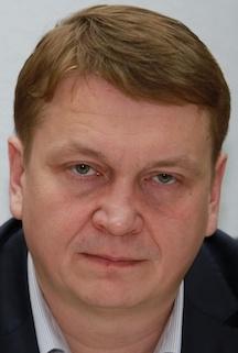 Владислав-Егоров